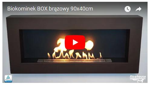 biokominek-box-brazowy-film.jpg