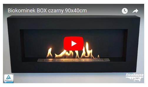 biokominek-box-czarny-film.jpg