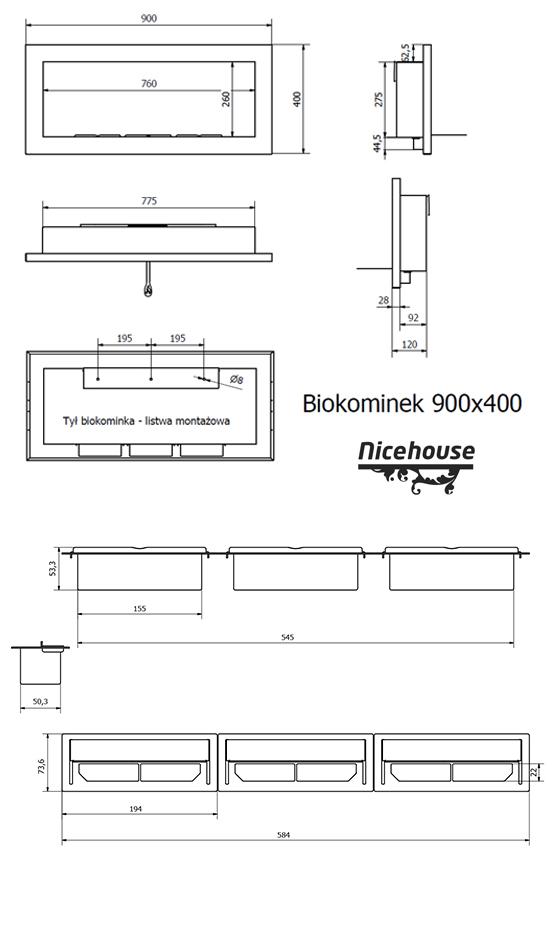 http://e-biokominki.pl/images/rzut-900x400.jpg