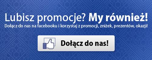 biokominki na facebook