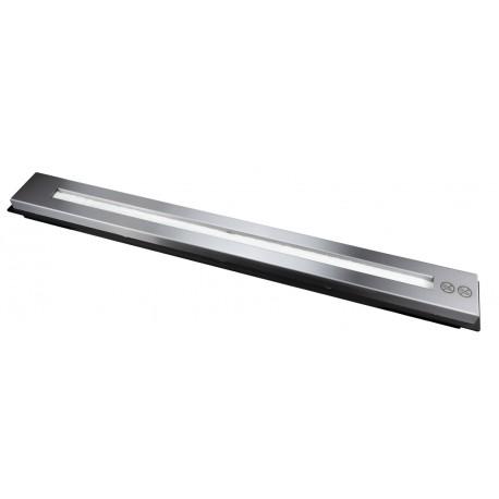 Palnik 919 mm 90cm