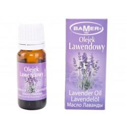 Olejek zapachowy - lawendowy do biokominek
