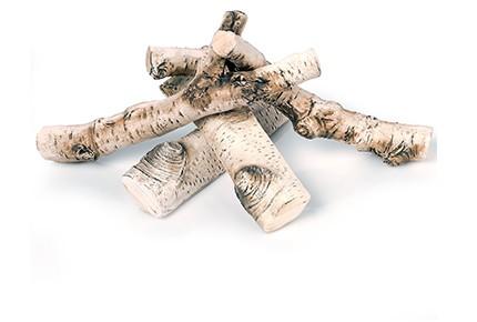 polana ceramiczne, kamienie ozdobne, olejki zapachowe