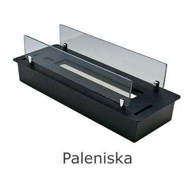Palniki
